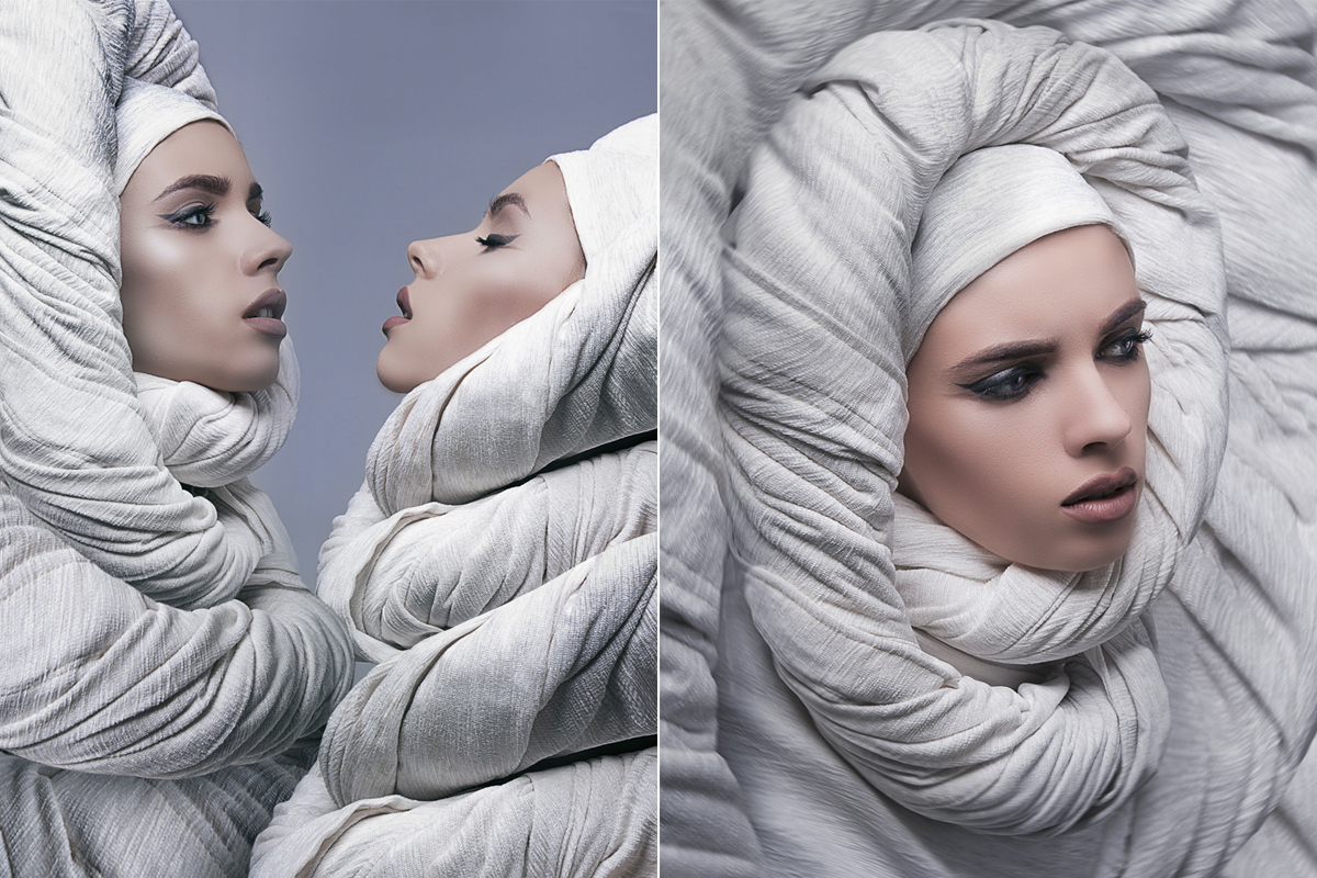 fashion_1200